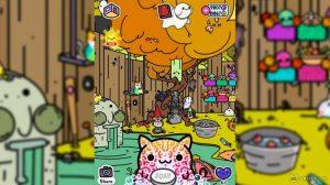 kletpocats download full version