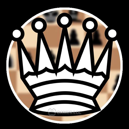 lichess free chess download free pc