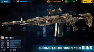 overkill3 download PC free