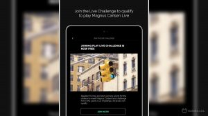 play magnus download free