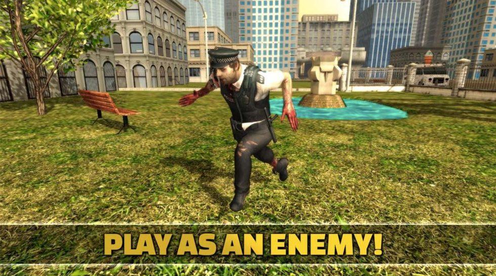 ragdoll cannon blast play as enemy