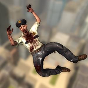 Play Ragdoll Cannon Blast on PC