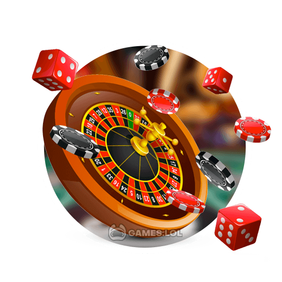 roulette download free pc