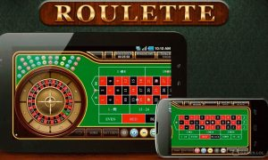 roulette download full version