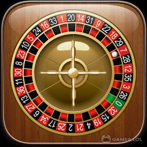 roulette free full version