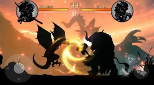 shadow warrior 2 bull dragon