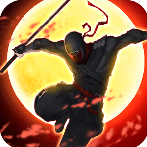 Play Shadow Warrior 2: Glory Kingdom Fight on PC