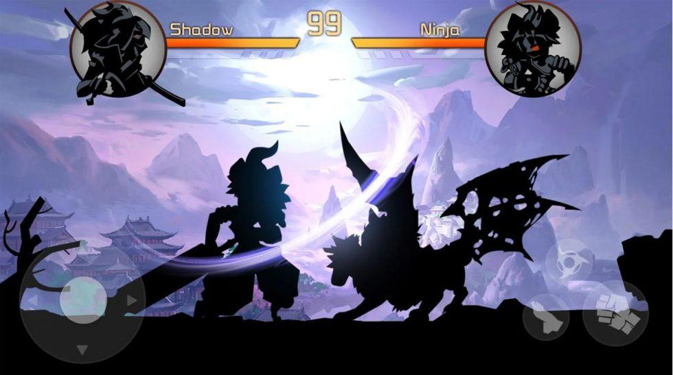 shadow warrior 2 ninja dragon