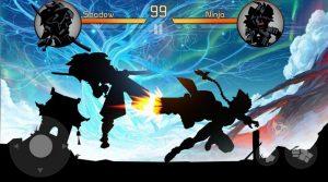 shadow warrior 2 super attack