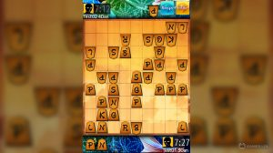 shogi wars download PC