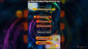 shogi wars download PC free
