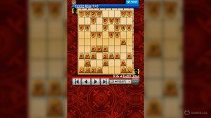 shogi wars download free