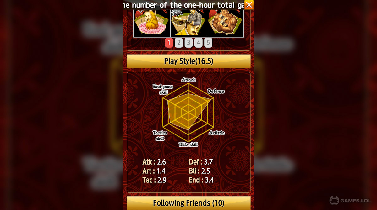 shogi wars download full version