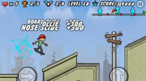 skater boy download free