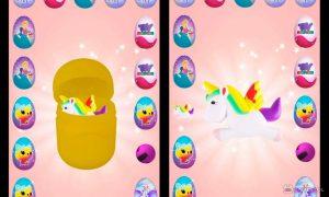surprise eggs classic download PC free