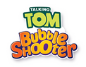 Talking Tom Bubble Shooter  Download Free PC Games on Gameslol