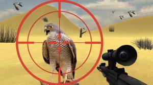 taloor hunting download PC free