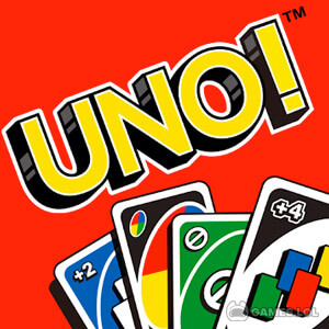 Play UNO!™ on PC