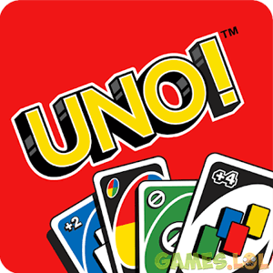 Download and Play UNO! on Games.lol