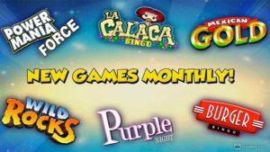 world of bingo download full version