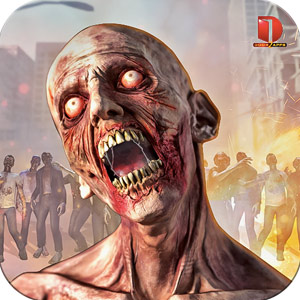 Play Zombie Dead Target Killer Survival Attack on PC
