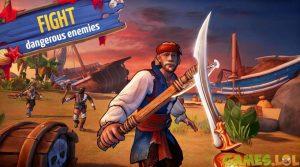 Survival Island download PC