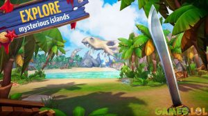 Survival Island download PC free