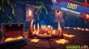 Survival Island download free