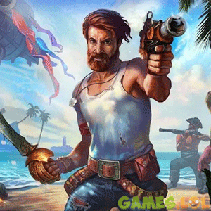 Survival Island free full version