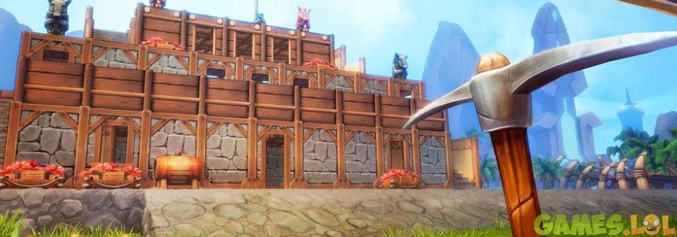 Survival Island: EVO 2 Free PC Download