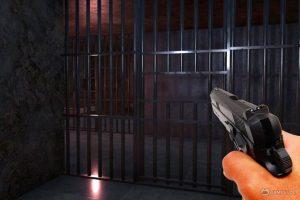 american jail break download PC