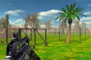 american jail break download PC free