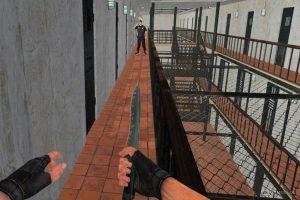 american jail break download free
