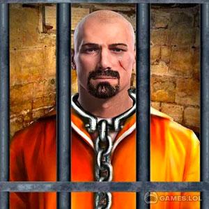 american jail break free full version
