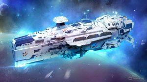 ark of war download PC free