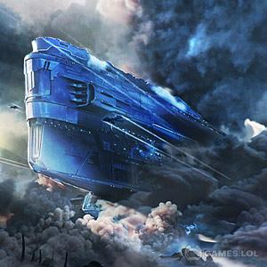 ark of war free full version