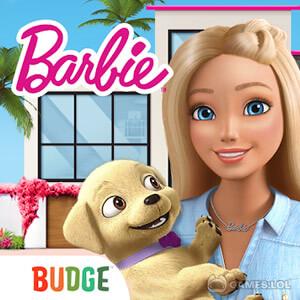 Play Barbie Dreamhouse Adventures on PC