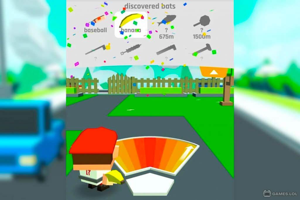 baseball boy download full version