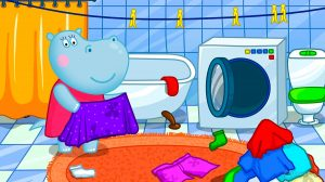 bedtime stories download PC free