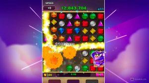 bejeweled blitz download PC
