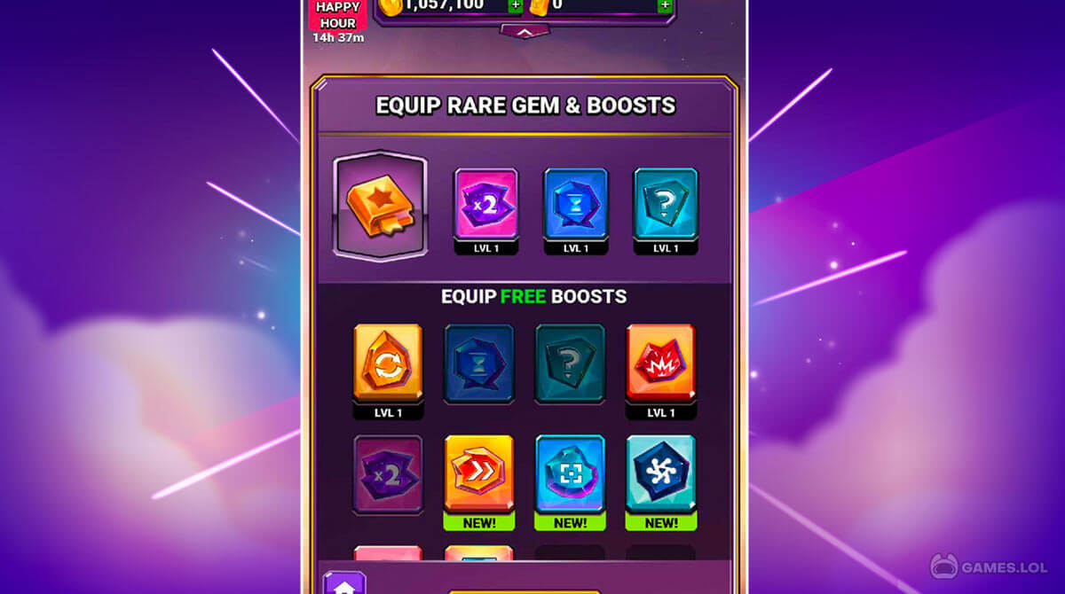 bejeweled blitz download PC free