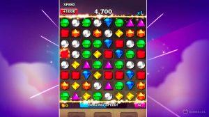 bejeweled blitz download free
