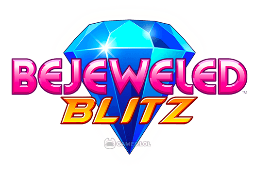 bejeweled blitz download free pc