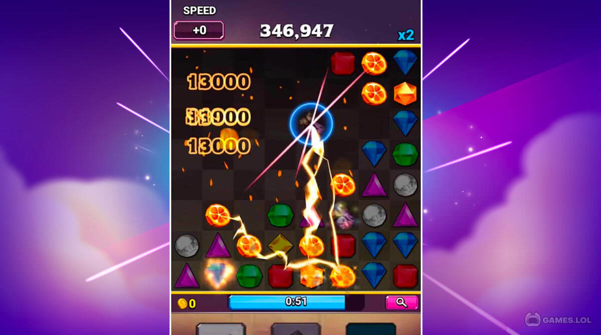 bejeweled blitz download full version