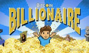 Play Bitcoin Billionaire on PC