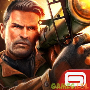 Brothers in Arms® 3 Best PC Games