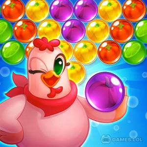 bubble coco free full version 2