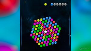 bubble wars download PC