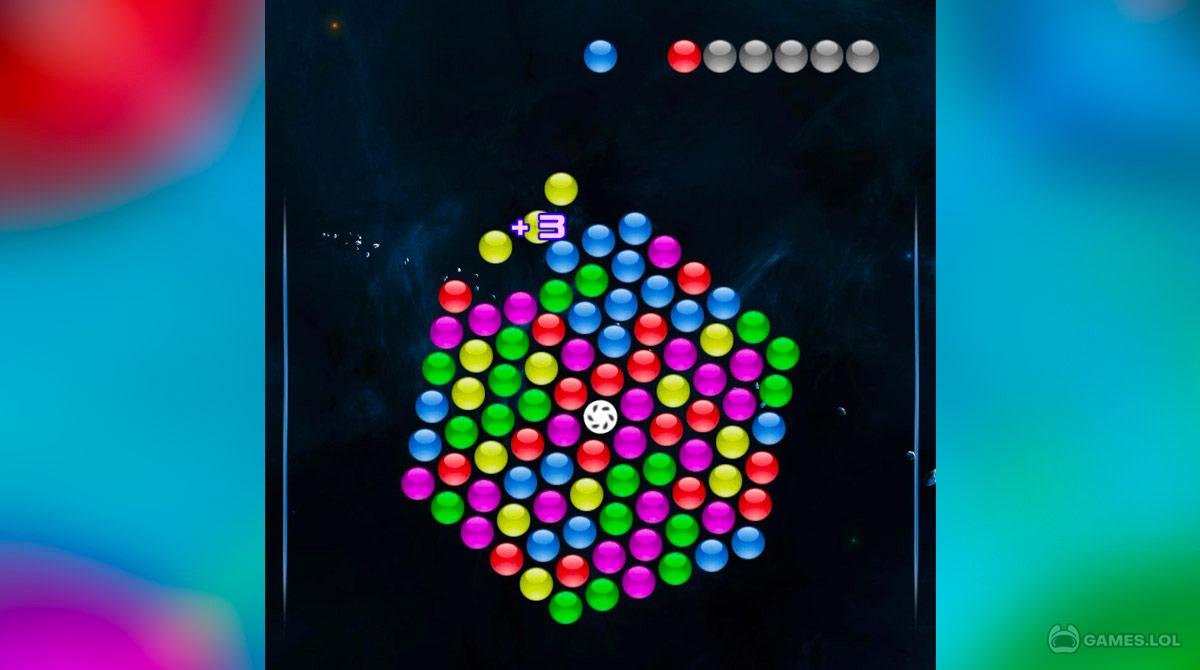 bubble wars download PC free