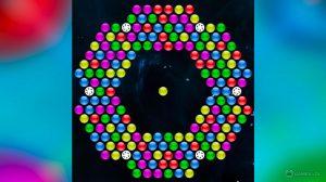 bubble wars download free
